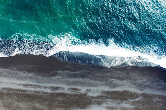 What Is The Forrester Wave™ — And Why Does It Matter?