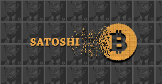 What is a Satoshi? How many Satoshi is one Bitcoin & what is its value?