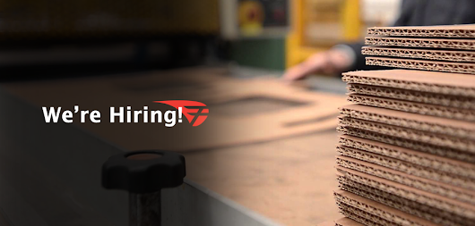 Bristol, IN - Now Hiring for Production positions / $12/hr and up / All Shifts Available - Forge Industrial Staffing