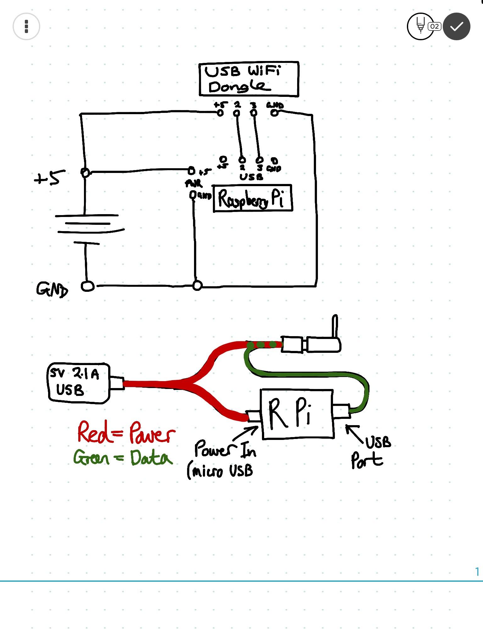 [DIAGRAM_38EU]  DIAGRAM] Fisher Plow Joy Stick Wire Diagram FULL Version HD Quality Wire  Diagram - MEDIAGRAME.CASAMANUELLI.IT   Western Plow Joystick Wiring Diagram      mediagrame.casamanuelli.it