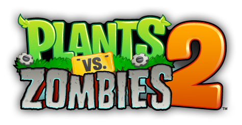 Plants vs Zombies 2 Full Free Download For Windows PC