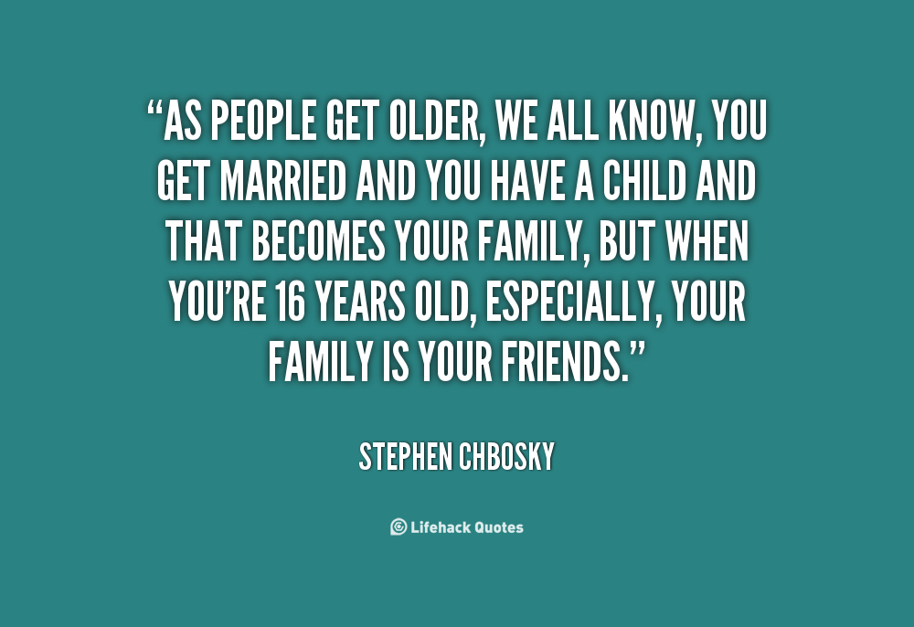 Quotes About Elderly People 65 Quotes