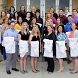 News | Misericordia University: Department of Nursing holds inaugural White Coat Ceremony for graduate students