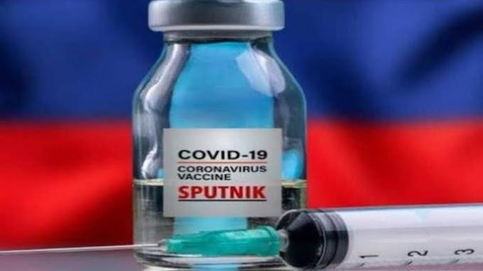 Coronavirus: स्पुतनिक लाइट वैक्सीन की मिलेगी सिंगल डोज, सरकार ने जताई ये उम्मीद