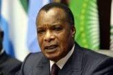 Congo & OPEC: A marriage of mutual need