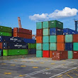 Aspects to Consider When Performing Exporting Activities in Ireland | Blog