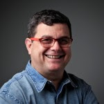 Marcelo Pereira. Foto: Heudes Regis/JC