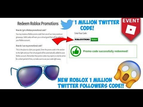 Robloxstrong Videos 9tubetv Roblox Promo Codes Archives Roblox Games