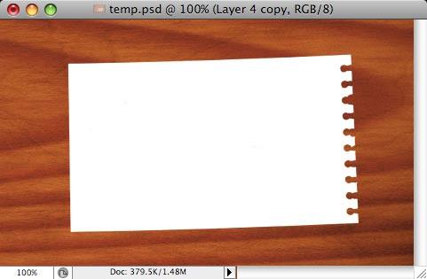 Sketchbook Wallpapers image 7