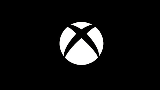 E3 2016: Microsoft Xbox One Predictions, Rumors, & Expectations