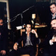 Nick Cave & The Bad Seeds – Push The Sky Away: Exclusive album stream