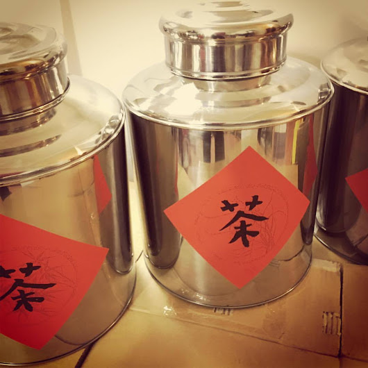 4 Precautions for Tea Preservation