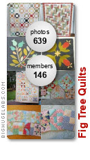 Fig Tree Quilts. Get yours at bighugelabs.com