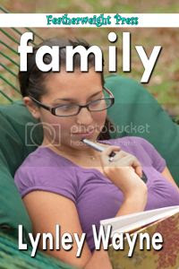 Family Cover