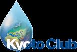 Logo Kyoto Club