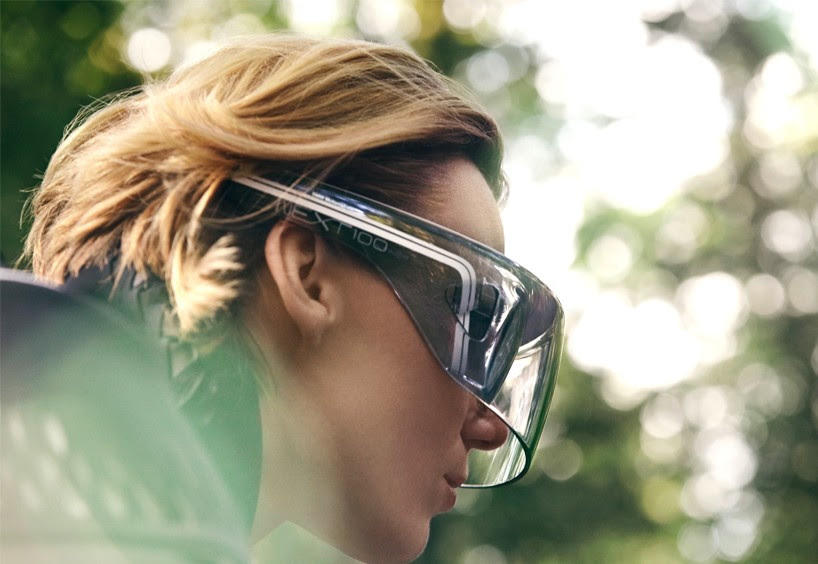 bmw-motorrad-vision-next-100-designboom09