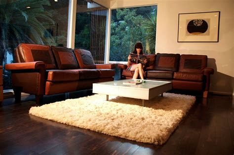 brown leather living room furniture brown leather living