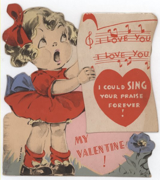 vintage_valentine_sing_your_praise_1.jpg
