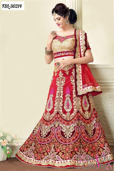 Online Women's Clothing Shopping Site   FashionFemina.com