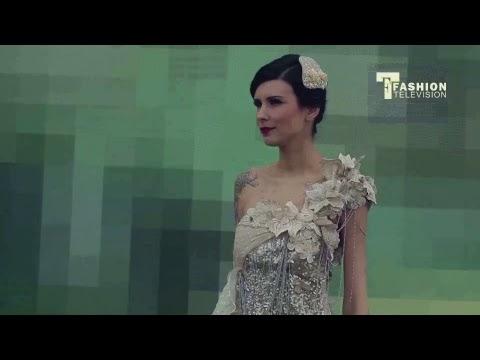 Watch FTV Live Stream Online