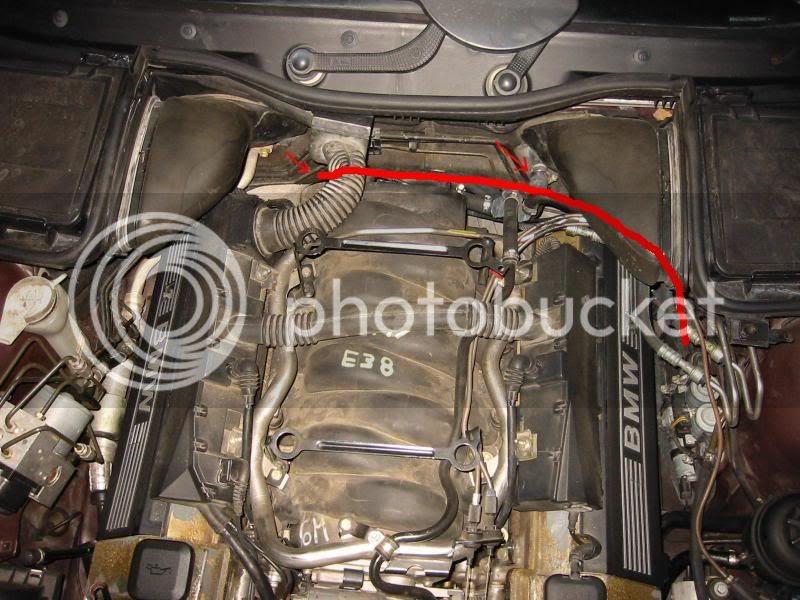 Wiring Diagram 2000 Bmw 540i Full Version Hd Quality Bmw 540i Plotdiagram Nerdfy Com Br