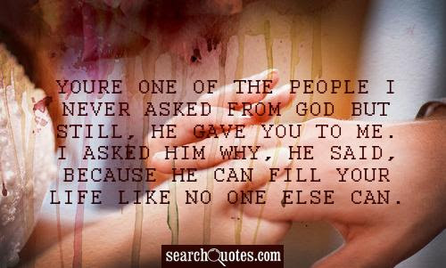You Make Me Smile Quotes For Her Paulcong