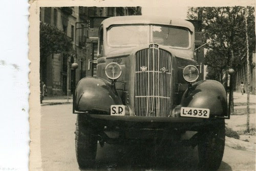 img468