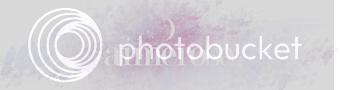 Aimerose Blog