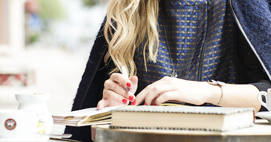 How to Make My Resume Better | POPSUGAR Smart Living