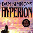 Hyperion Cantos, a review