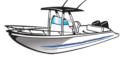 Download 2015 Center Console Boats Research
