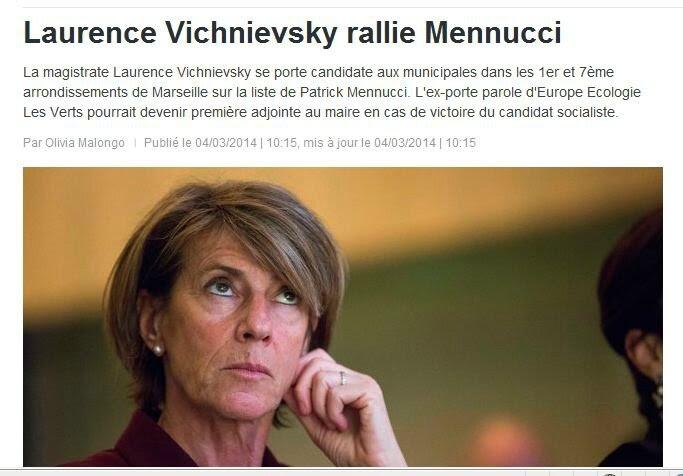 """Résultat de recherche d'images pour """"vichnievsky joly"""""""