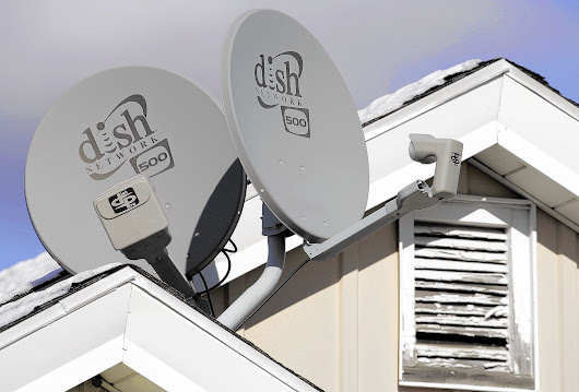 DirecTV, Dish Network to vie for political cash with customized ads