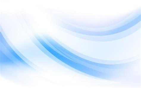 background abstrak biru putih  background check