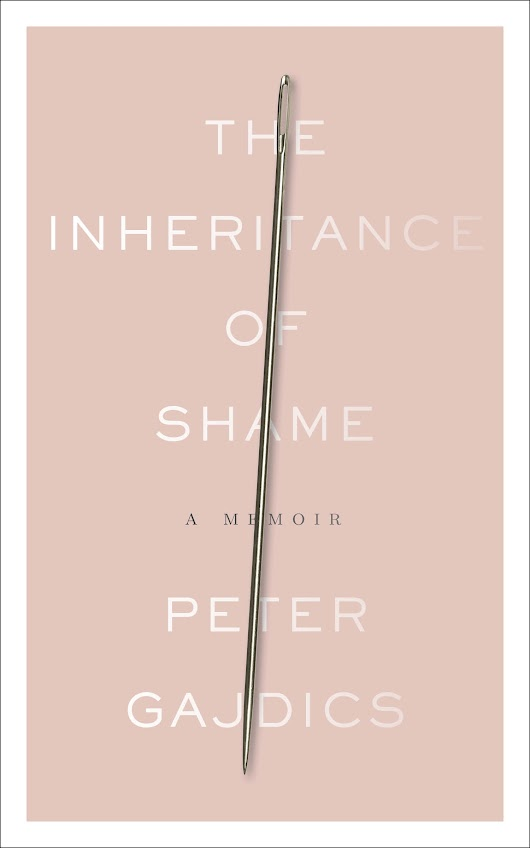 Review of The Inheritance of Shame