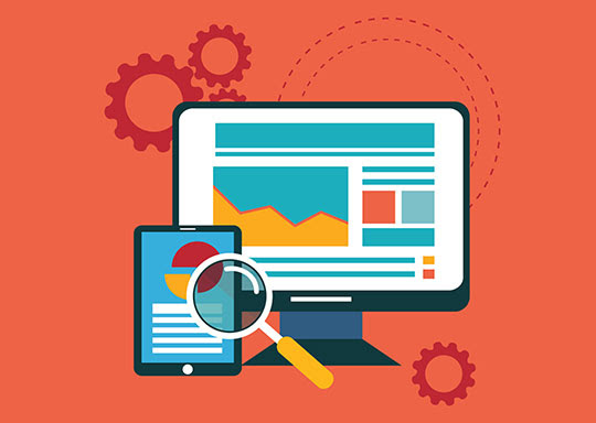 (S)search (E)engine (O)optimization Demystified