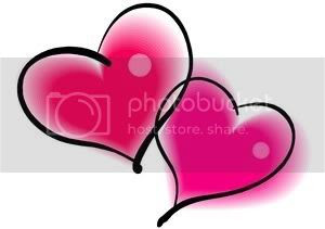 valentines day honey Pictures, Images and Photos