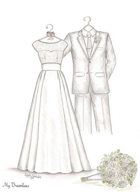 Bride Gift From Groom, Groom To Bride Gift, Wedding Gift