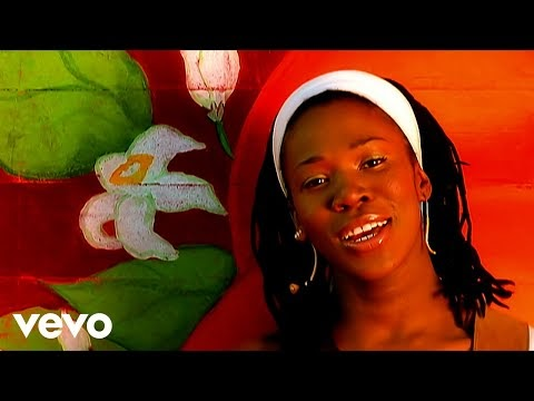 India.Arie - Video (Official Video)