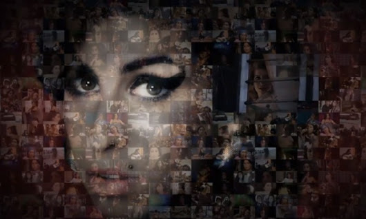 Amy review: Asif Kapadia's Amy Winehouse film is a tragic masterpiece