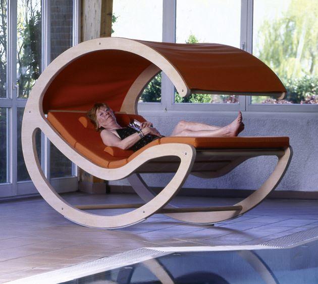 muebles, ideas, decoracion, diseño