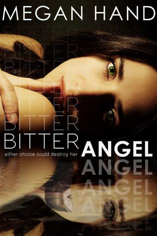 Bitter Angel