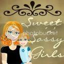 Sweet 'N' Sassy Girls