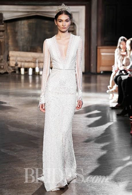 Inbal Dror 15 15 Second Hand Wedding Dress on Sale 62% Off