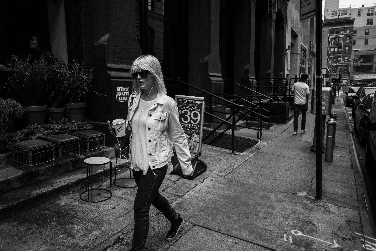 Do's & Don'ts When Exploring NYC
