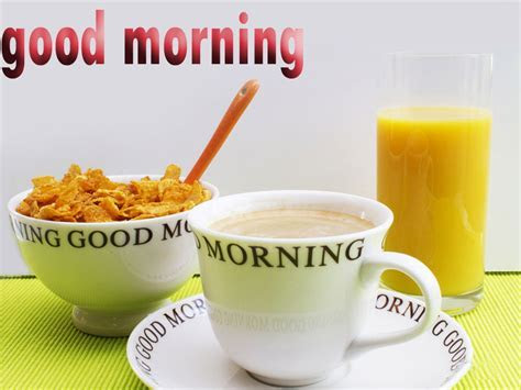 Good Morning Pictures, Images   CommentsDB.com   Page 12