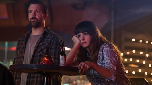 Movie reviews: Unconventional 'Colossal' shows the monstrous side of rom-coms