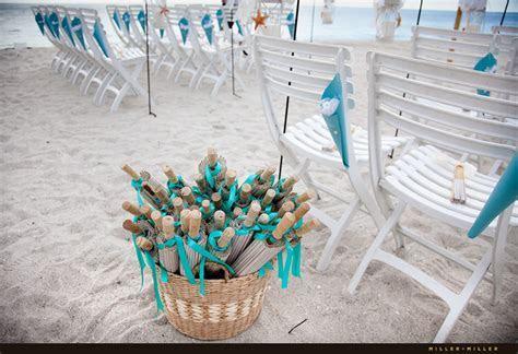 Key West FL Wedding Photography Archives   Chicago Wedding