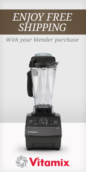 vitamix.com Products