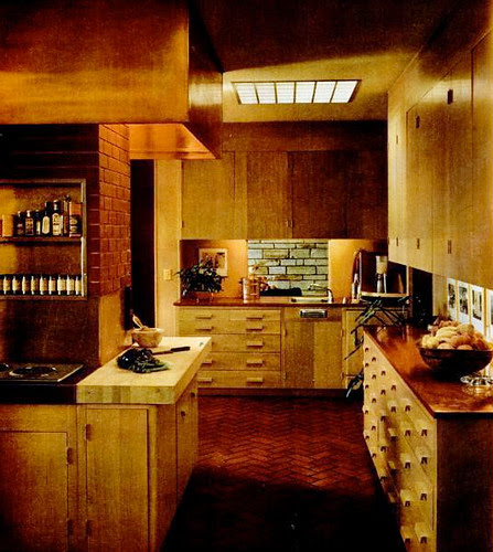 Kitchen (1952)